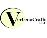 Verbena-etsy-logo_thumb