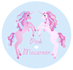 Pink_macaroon_logo_preview