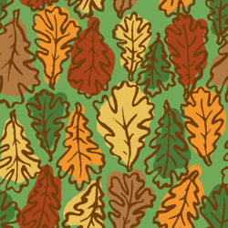 Oakleaves_preview