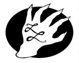 Ll_logo_circle_thumb