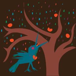Rf_tree_bird-1920x1000_preview