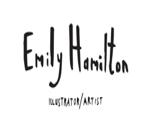 Logo__emily_hamilton__long_thumb