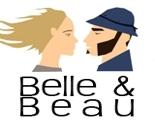 Bellebeau-fbprofile_thumb