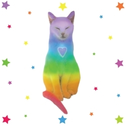 Rainbow_kitten_with_stars_preview