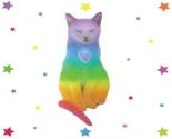 Rainbow_kitten_with_stars_thumb