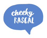 Cheeky-rascal_thumb