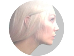 Spoonflower_nova_profil-slika_3_preview