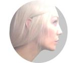 Spoonflower_nova_profil-slika_3_thumb