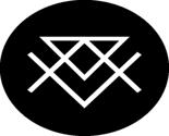 New_logoing_icon-07_thumb