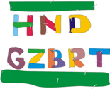 Hzg_logo_thumb