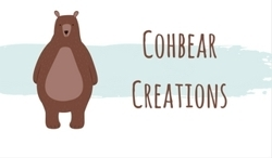 Cohbear_creations_bc_preview