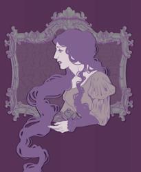 Rapunzelclose_preview