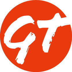 Gt-icon_preview