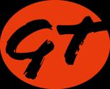 Gt-icon_thumb