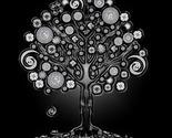 Tree_of_life_thumb