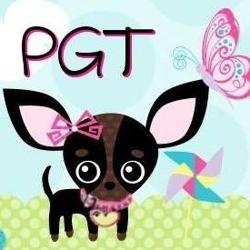 Pgt_preview