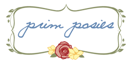 Primposies_transparentpng_small_preview