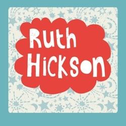 Ruth-hickson-faceboook-2016_preview
