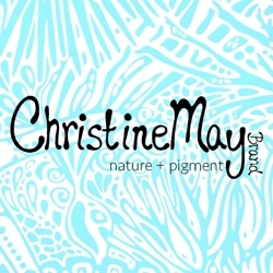 Christinemaybrand_logo_copy_2_preview