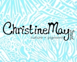 Christinemaybrand_logo_copy_2_thumb