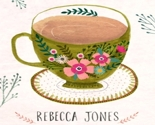 Tea-cups-ii-rebecca-jones_thumb