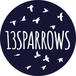 13sparrows-flocklogo-171534-600sq_preview