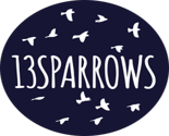 13sparrows-flocklogo-171534-600sq_thumb