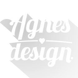 Agnes-design-logo2_preview