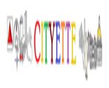 Cityette_spoonflower_banner_thumb
