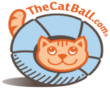 thecatball