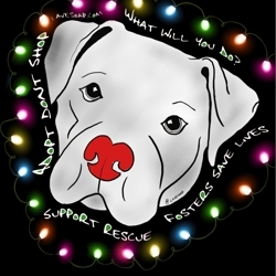 Pittie_face_christmas_blk_preview