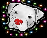 Pittie_face_christmas_blk_thumb