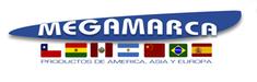 Logo_megamarca_235x75_preview