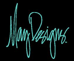 Final-logo-2014-no-tagline_preview