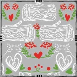 Spoonflower_profile_pic_250px-01_preview