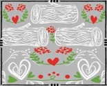Spoonflower_profile_pic_250px-01_thumb