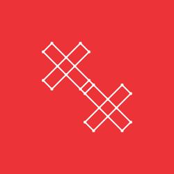 Nclx_logo3_preview