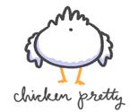 Chickenpretty-icon_thumb