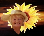 Sunflower_avatar500_thumb