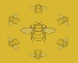 Bees_thumb