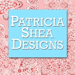 Patricia-shea-designs-pink-paisley-profile-pic-spoonflower_preview