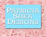 Patricia-shea-designs-pink-paisley-profile-pic-spoonflower_thumb