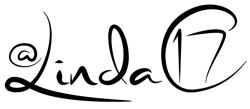 _lindac17_logo_preview