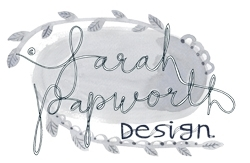 Sarah_papworth_logo_design_spoonflower_preview
