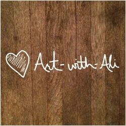 Art-with-ali_logo_preview