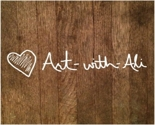 Art-with-ali_logo_thumb