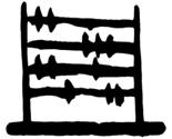 Logo_tile_thumb