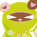 Icon4me_preview