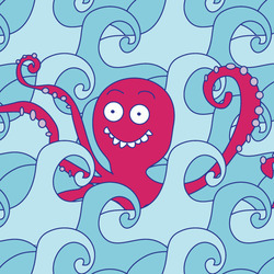 Octopus_preview