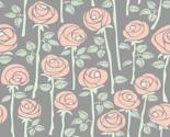 Roses_colours_textile-design_thumb